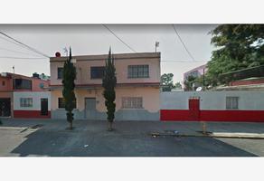 Foto de casa en venta en leon cavallo 0, nueva vallejo, gustavo a. madero, df / cdmx, 15938505 No. 01