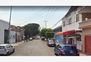 Foto de casa en venta en leon cavallo 00, nueva vallejo, gustavo a. madero, df / cdmx, 15602442 No. 01