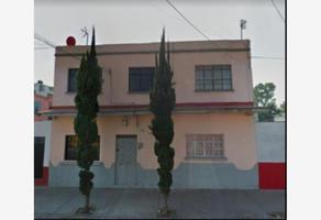Foto de casa en venta en león cavallo 00, vallejo, gustavo a. madero, df / cdmx, 11904400 No. 01
