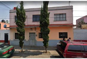 Foto de casa en venta en leon cavallo 00, vallejo, gustavo a. madero, df / cdmx, 0 No. 01