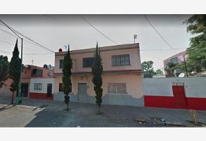 Foto de departamento en venta en leon cavallo 78, nueva vallejo, gustavo a. madero, df / cdmx, 11351871 No. 01