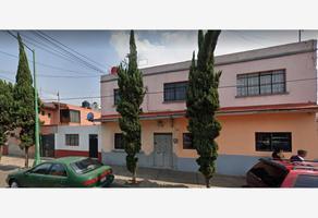 Foto de casa en venta en leon cavallo 78, nueva vallejo, gustavo a. madero, df / cdmx, 16406584 No. 01