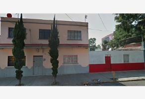 Foto de casa en venta en leon cavallo 78, vallejo, gustavo a. madero, df / cdmx, 11904412 No. 01