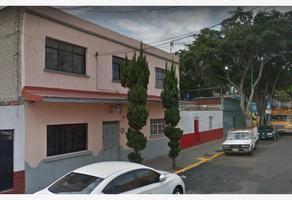 Foto de casa en venta en león cavallo 78, vallejo, gustavo a. madero, df / cdmx, 0 No. 01