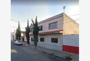 Foto de casa en venta en léon cavallo 78, vallejo, gustavo a. madero, df / cdmx, 0 No. 01