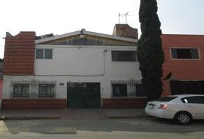 Foto de casa en condominio en venta en leon cavallo , vallejo, gustavo a. madero, df / cdmx, 11413570 No. 01
