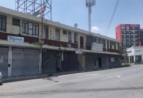 Foto de edificio en venta en  , nuevo repueblo, monterrey, nuevo león, 19993046 No. 01