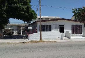 Foto de casa en venta en leon de la barrera 264, puerto peñasco centro, puerto peñasco, sonora, 0 No. 01