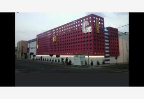 Foto de edificio en venta en leon de las aldama 001, san felipe de jesús, gustavo a. madero, df / cdmx, 16316993 No. 01
