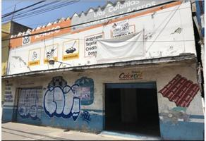Foto de local en venta en león de los aldama 248, san felipe de jesús, gustavo a. madero, df / cdmx, 0 No. 01
