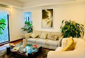 Foto de casa en condominio en venta en leon de los aldamas , roma sur, cuauhtémoc, df / cdmx, 20108188 No. 01