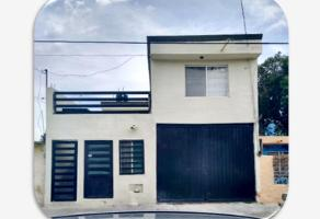 Foto de casa en venta en leon felipe 1377, la madrid, saltillo, coahuila de zaragoza, 0 No. 01