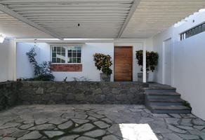 Foto de casa en venta en leon felipe , lomas verdes, colima, colima, 0 No. 01