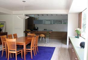 Foto de casa en venta en león felipe , tlacopac, álvaro obregón, df / cdmx, 0 No. 01