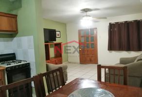 Foto de casa en renta en leon guzman 6, constitución, hermosillo, sonora, 0 No. 01