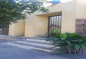 Foto de oficina en renta en leon guzman , constitución, hermosillo, sonora, 18153065 No. 01
