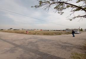 Foto de terreno habitacional en venta en leon guzman , san pablo autopan, toluca, méxico, 0 No. 01