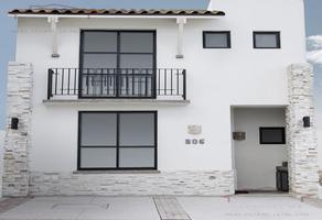 Foto de casa en renta en  , león i, león, guanajuato, 11230443 No. 01