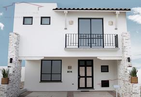 Foto de casa en renta en  , león i, león, guanajuato, 11230446 No. 01