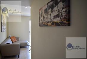 Foto de departamento en venta en  , león i, león, guanajuato, 11655429 No. 01
