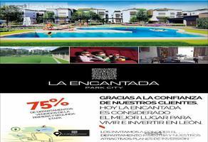 Foto de departamento en venta en  , león i, león, guanajuato, 11799605 No. 01