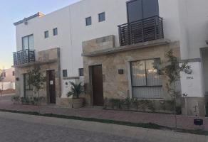 Foto de casa en venta en  , león i, león, guanajuato, 14053562 No. 01