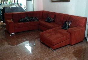 Foto de casa en venta en  , león i, león, guanajuato, 14053594 No. 01
