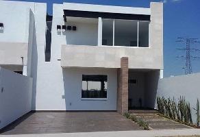 Foto de casa en venta en  , león i, león, guanajuato, 14053822 No. 01