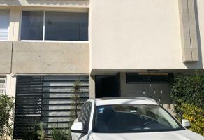 Foto de casa en venta en  , león i, león, guanajuato, 14053846 No. 01