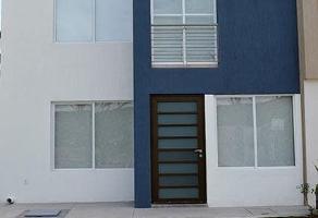 Foto de casa en venta en  , león i, león, guanajuato, 14054039 No. 01