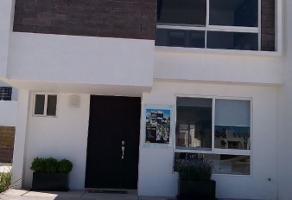 Foto de casa en venta en  , león i, león, guanajuato, 14054047 No. 01