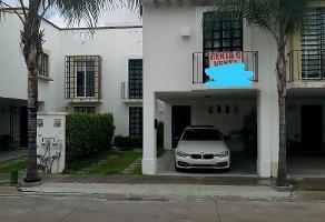 Foto de casa en venta en  , león i, león, guanajuato, 14054079 No. 01