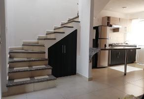 Foto de casa en venta en  , león i, león, guanajuato, 14054083 No. 01
