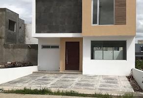 Foto de casa en venta en  , león i, león, guanajuato, 14054087 No. 01