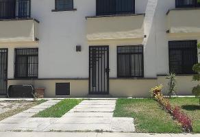 Foto de casa en venta en  , león i, león, guanajuato, 14054095 No. 01