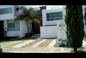 Foto de casa en venta en  , león i, león, guanajuato, 14054099 No. 01