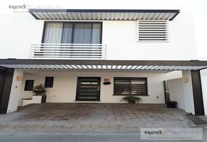 Foto de casa en renta en  , león i, león, guanajuato, 14694737 No. 01