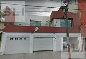 Foto de oficina en venta en  , león i, león, guanajuato, 16754472 No. 01