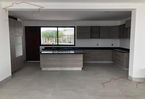 Foto de casa en renta en  , león i, león, guanajuato, 17166135 No. 01