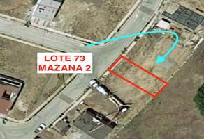 Foto de terreno habitacional en venta en  , león i, león, guanajuato, 17797587 No. 01