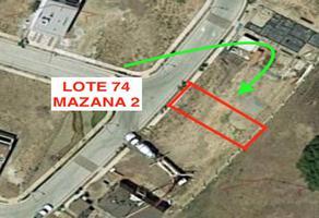Foto de terreno habitacional en venta en  , nuevo león, león, guanajuato, 17797599 No. 01