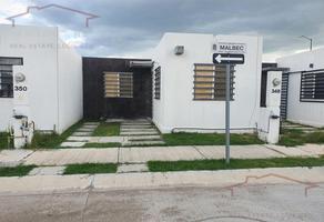 Foto de casa en renta en  , león i, león, guanajuato, 17797603 No. 01