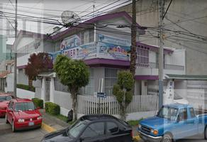 Foto de oficina en renta en  , león i, león, guanajuato, 0 No. 01