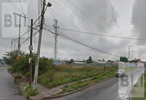 Foto de terreno habitacional en venta en  , nuevo león, león, guanajuato, 18027727 No. 01
