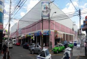 Foto de local en venta en  , león i, león, guanajuato, 18494198 No. 01