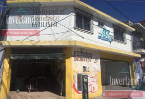 Foto de local en venta en  , león i, león, guanajuato, 18501764 No. 01