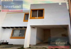 Foto de casa en renta en  , león i, león, guanajuato, 18609571 No. 01