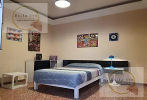 Foto de casa en renta en  , león i, león, guanajuato, 18812790 No. 01