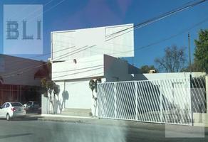 Foto de oficina en renta en  , león i, león, guanajuato, 19413257 No. 01