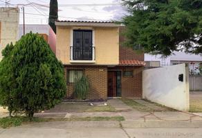 Foto de casa en renta en  , león i, león, guanajuato, 19538773 No. 01